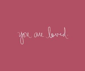 loved