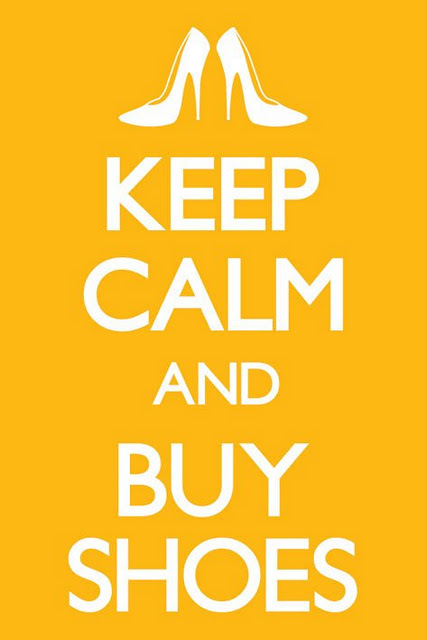 Keep-calm-shoes-pp32526_large
