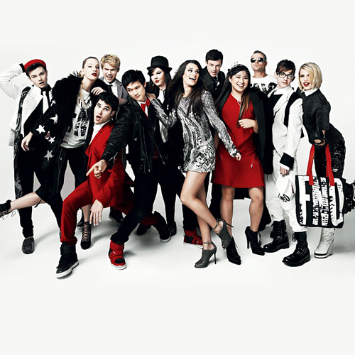 Glee+cast+png_large