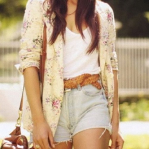 By @fashion_star : Cute little outfit! #fashion #fashion... | Statigram - Instagram Web Viewer