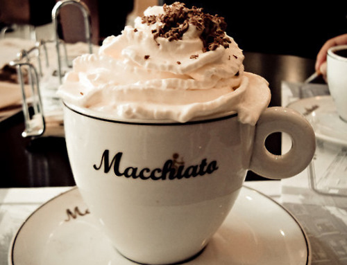 Cafe-coffe-macchiato-photography-favim.com-139148_large_large