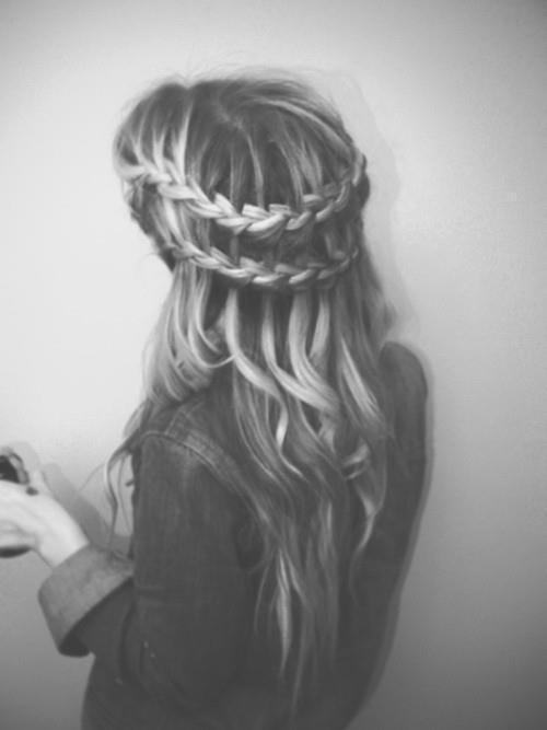 Beautiful-black-and-white-blonde-braid-cute-favim.com-266896_large