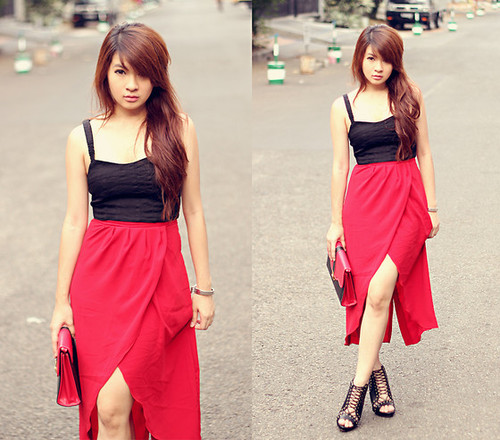 2520skirt_large% 1646268_red