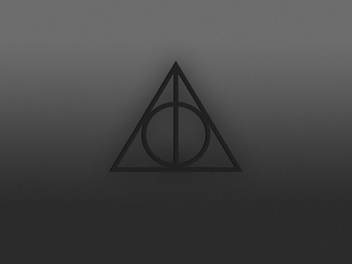 Deathly_hallows_by_ipat7-d4nnl3n_large