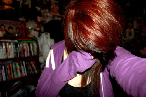 Girl-hair-red-hair-favim.com-277589_large