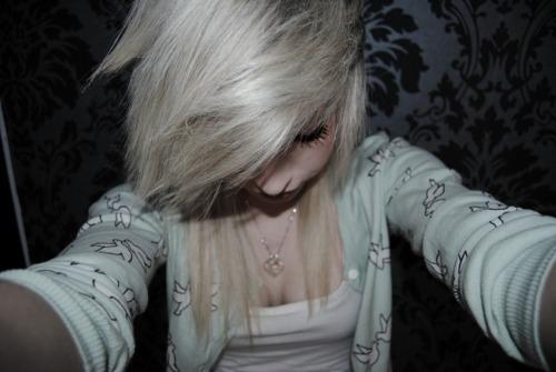 Alternative-cool-cute-girl-hair-favim.com-277329_large