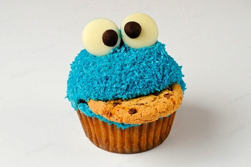 Bolinho-monstro-cupcake_large
