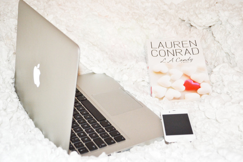 Iphone-iphone-4s-lauren-conrad-mac-macbook-pro-favim.com-276065_large