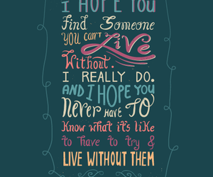 Beautiful Phrases 95