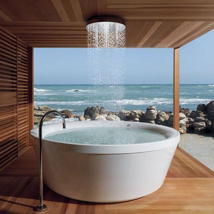 Outdoor-bathtub_large