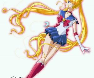 sailr moon#