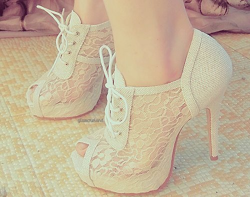 Fashion-love-shoes-favim.com-278617_large