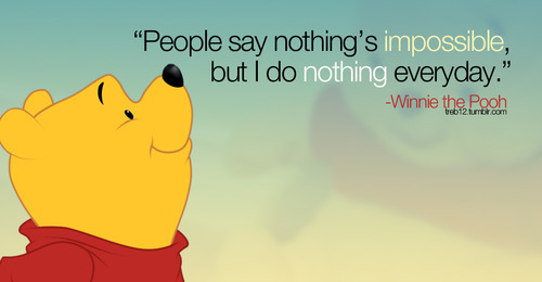 Cartoon-quotes-typography-winnie-the-pooh-favim.com-276939_large