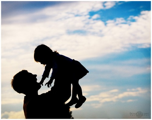 In_my_father__s_arms_by_tazzer27_large