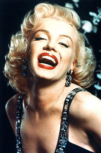 Marilyn-monroe-op_large