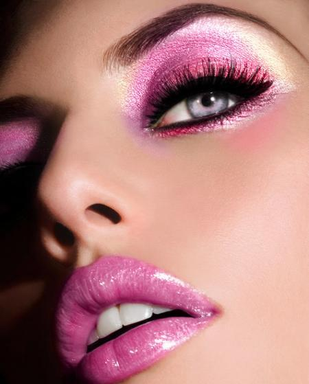 Bold+lips+and+eyes_large