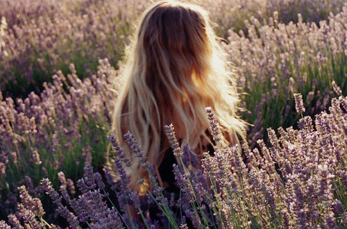 Blonde-dreamy-flowers-girl-hair-favim.com-278900_large