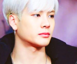 kpop icons