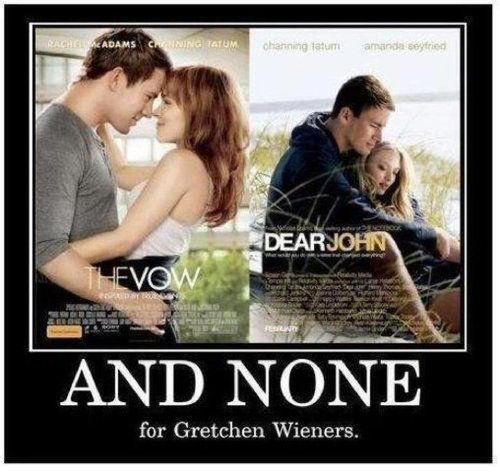 And+none+for+gretchen+wieners+bye.+in+case+you+don+t_c3aad4_3225663_large