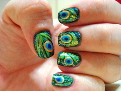 Brasil-fashion-green-nails-peacock-favim.com-278912_large