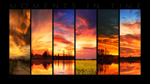 Moments_in_time_by_realitydream-d4la3zh_large