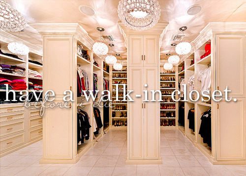 Have-a-walk-in-closet_186227392_large
