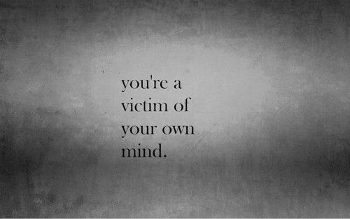Mind-own-quote-typography-victim-favim.com-279467_large
