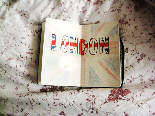 Art-britain-drawing-london-notebook-favim.com-279417_large