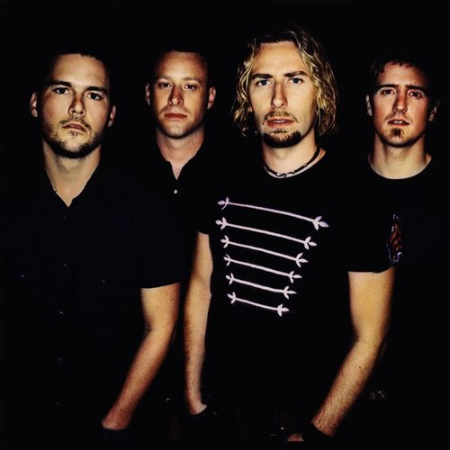 Nickelback%2520-%2520all%2520the%2520right%2520reasons%2520promo_1_large