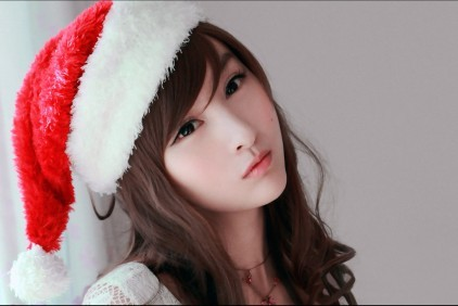 http://data.whicdn.com/images/22008434/lin-ketong-cute-girl-wallpaper_422_84128_large.jpg