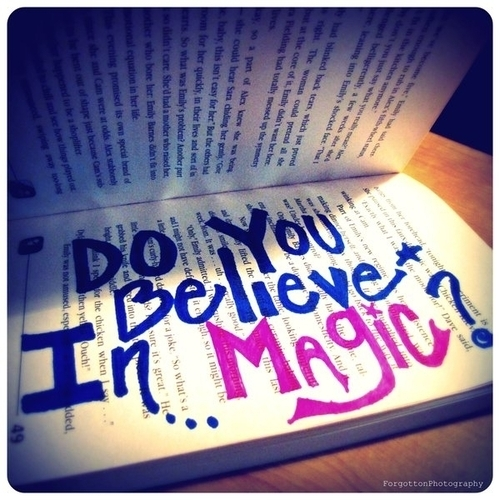 Believe-love-magic-quote-text-favim.com-279931_large
