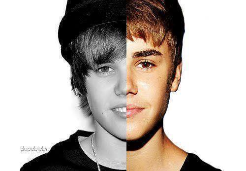 Beliebers-justin-bieber-love-then-and-now-favim.com-277646_large