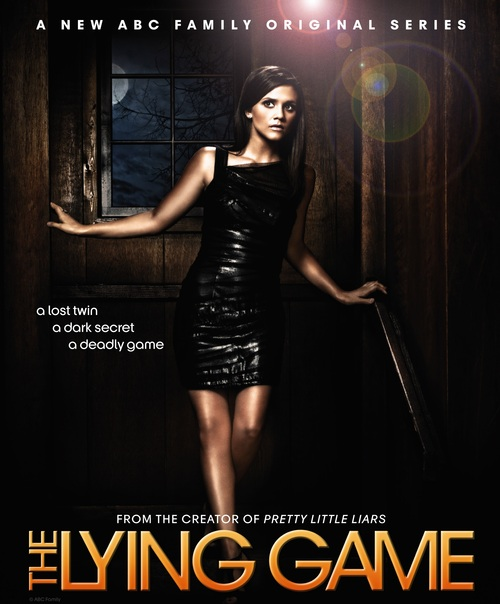 The-lying-game-poster-1_large