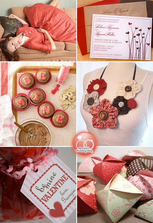 Inspiration-valentines-day_large
