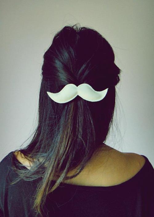 Hair-hipster-moustache-para-pambam-shorts-favim.com-279890_large