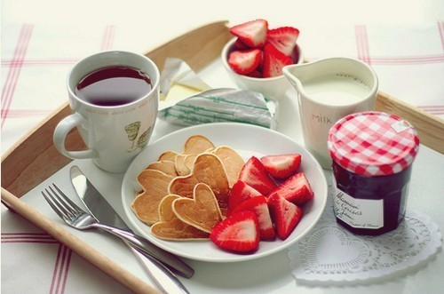 Breakfast-cute-yummy-favim.com-280128_large
