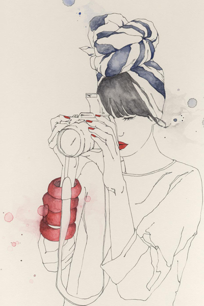 Desenho-design-girl-menina-favim.com-280268_large