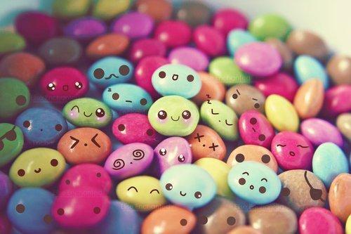 Candies-candy-colorful-colors-cute-favim.com-280287_large