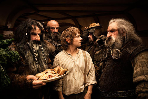 Thehobbit_630_large