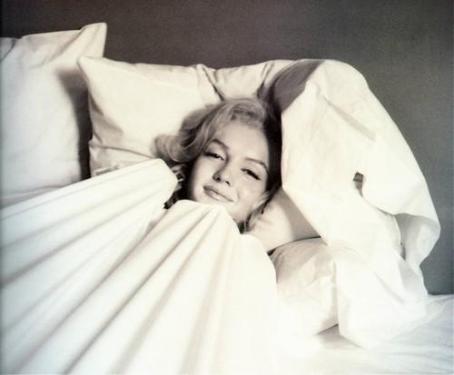 tumblr lxmgiy9DpC1qf1ab8o1 500 large - Marilyn Monroe-