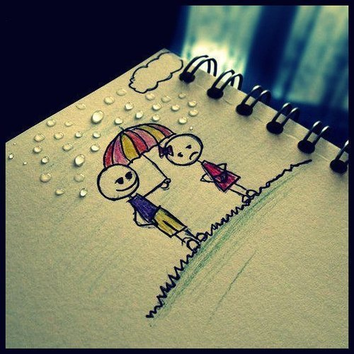 Beautiful-couple-cute-draw-fashion-favim.com-280567_large