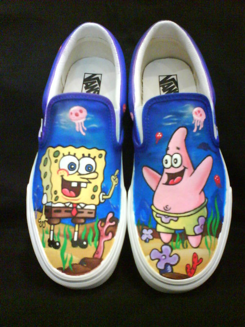 Sponge_bob__and_patrick_by_victor5_large
