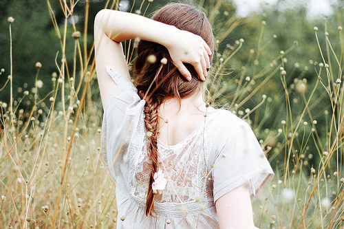 Braid-field-fishtail-girl-hair-favim.com-280735_large