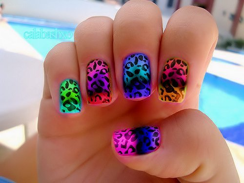 Cheetah-girl-gradient-inspiration-nail-art-favim.com-280728_large
