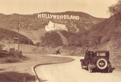 Hollywoodland-small_large