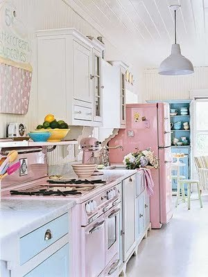 1_pink-kitchens.1302857515_large_large