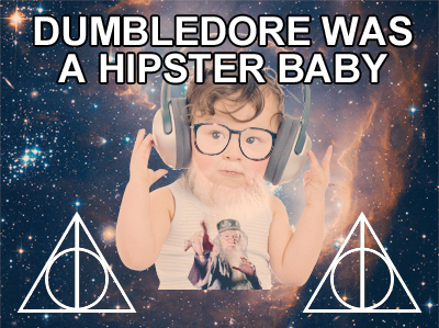 baby-cute-deathyly-hallows-dumbledore-harry-potter-hipster-Favim.com-70317_large.jpg