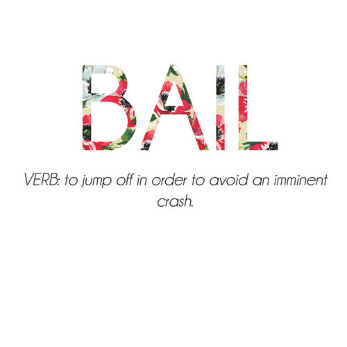 Bail_by_alovelikeladybugs-d4ib5nz_large