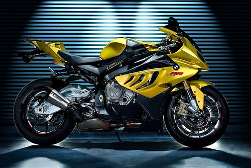 Bmw-motorcycle-sport-super-yellow-quick-nice_large