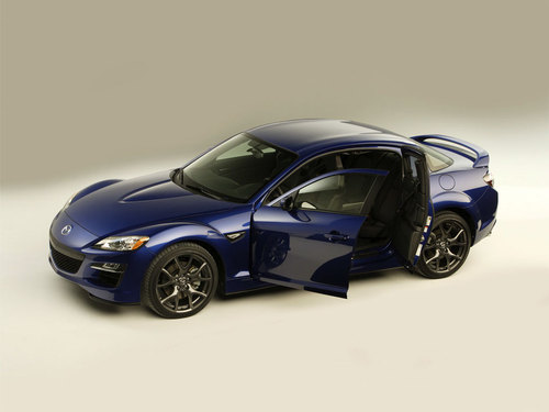 Mazda-rx-8-2009-sport-side-view-car-fast_large
